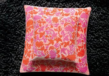 GERVASONI SPA - Oggetti Cuscini Cush 16 17 :  cushion designer cush gervasoni 1882