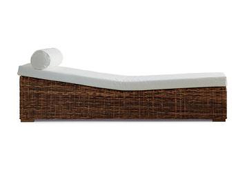 GERVASONI SPA - Furniture Croco Croco 82