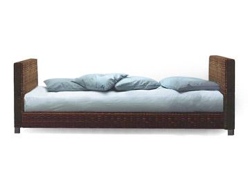 GERVASONI SPA - Furniture Net Net 80SH