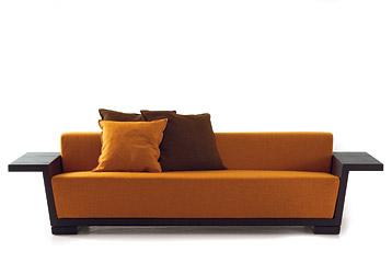 GERVASONI SPA - Mobili Otto Otto 109 :  home designer otto sofa mobili otto